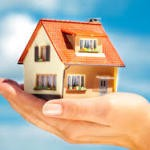 Что такое ипотека и где ее взять, чтобы потом быстрей отдать?
