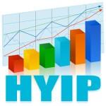 Почему следует избегать HYIP