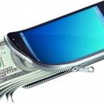 Как перевести деньги с карты Сбербанка на карту Сбербанка через Мобильный банк