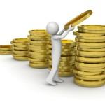 Зачем вкладчику депозит до востребования