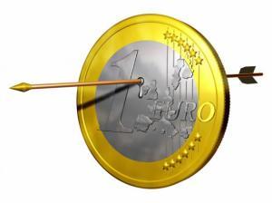 Политика ЕЦБ направлена на девальвацию евро