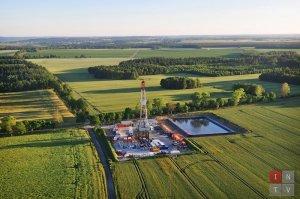 Британские компании сделают все возможное для добычи сланцевого газа