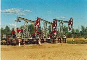 Россия не будет снижать уровень добычи нефти