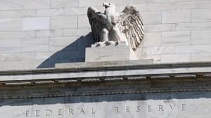 Что можно ожидать от завтрашнего заседания ФРС?