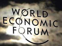 Международный форум в Сочи
