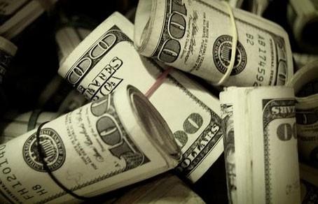 взять кредит кредитный донор купить рено меган в кредит