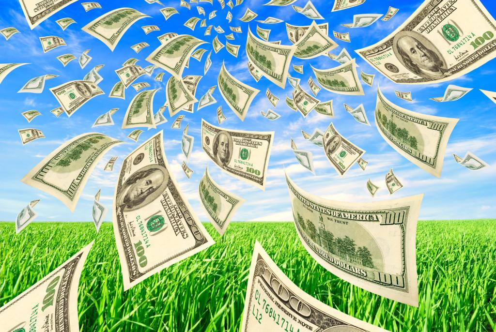 денежные картинки к презентации уже сложно чем-то