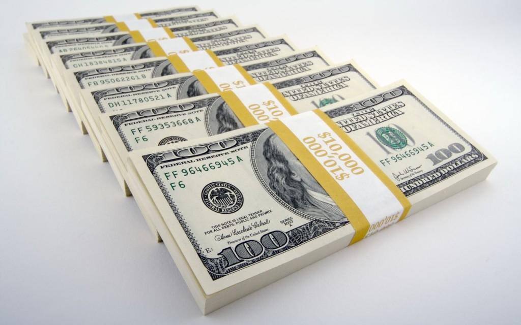 1000000 рублей займ как отразить беспроцентный займ от учредителя в 1с