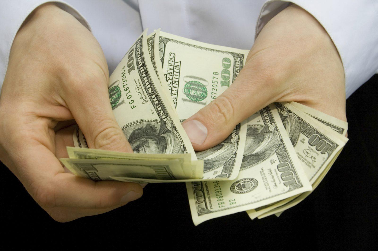 взять кредит через донора москва народный кредит автоломбард