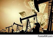 Налоговый маневр призван оказать помощь нефтяным компаниям