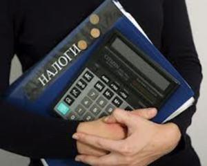 Новые налоги для бизнеса