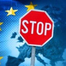 ЕС будет вынужден отменить антироссийские санкции
