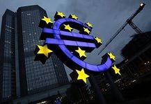 Банк Европы просит помощи у европейских правительств
