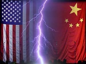 Иностранные компании столкнулись с рядом проверок в Китае