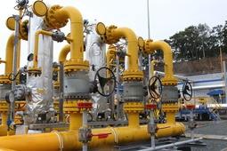 Стоимость сахалинского газа