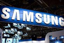 Samsung SDS планирует провести IPO