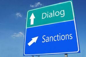 sankcii-protiv-rossii