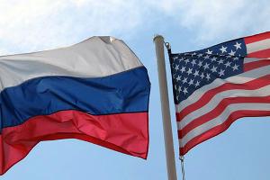 США назвали условия отмены санкций