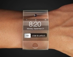 Apple Watch - насколько успешными они окажутся?