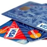 Кредитные карты ВТБ 24 и их особенности