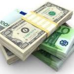 Что полезно знать о кредитах?