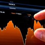 Что такое разгон депозита на Forex и до какой суммы его осуществлять?