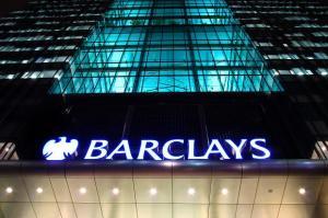 Barclay