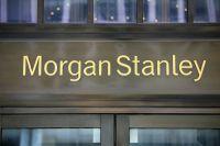 """Morgan Stanley может не завершить сделку с """"Роснефтью"""""""