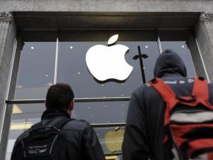 Финский премьер обвиняет Apple в экономических проблемах страны
