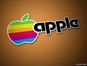 Аpple может объединить свои усилия с Alibaba