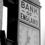 Банк Англии оставил ключевую ставку без изменений