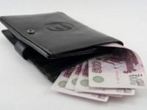 Крупные банки могут быть оштрафованы