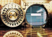 Правительство предложило банкам самооздоровиться