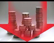 Беларусь теряет миллионы из-за девальвации рубля
