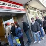 Задержки выплаты заработной платы как фактор неравенства в странах с переходной экономикой