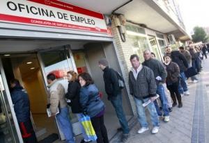 Безработица в Евросоюзе осталась на том же уровне, что и 17 лет назад