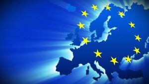 бизнес европы