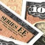 Облигации как инструмент диверсификации инвестиционного портфеля