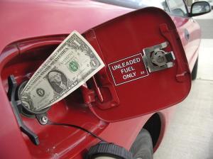ceni-na-benzin