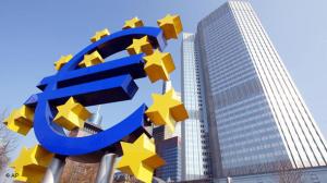 Банк Европы начал программу ипотечного выкупа