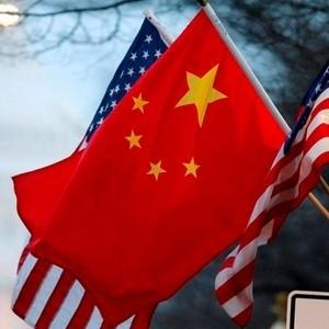Китай обгонит США по одному из методов рассчета ВВП