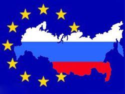 Евросоюз может расширить санкции