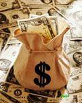 Россия требует финансовых гарантий
