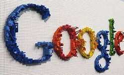 Google может стать первой компанией с капитализацией 1 трлн. долл.