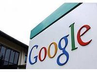 Google инвестирует в развитие очков дополненной реальности