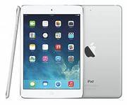 Apple представила новый iPad Air 2