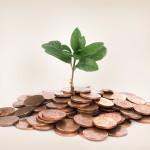 Секреты успешных долгосрочных инвестиций