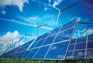 investment-solar-wind-energy