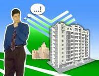 Ипотечные кредиты от Сбербанка подорожали