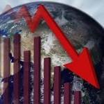 Причины и результаты дефляции